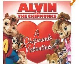 Amazon: Valentine's Day Books for Kids – Most Under $5!!!