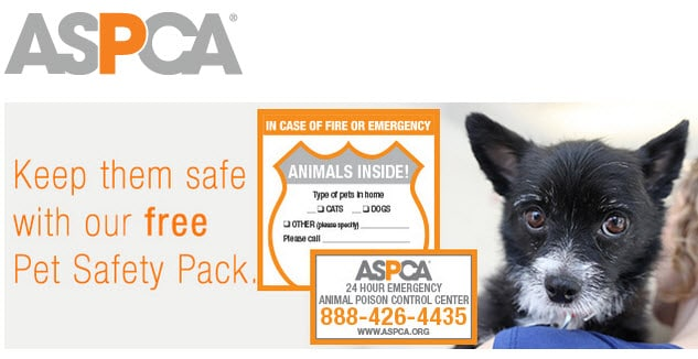 aspca-pet-safety-pack