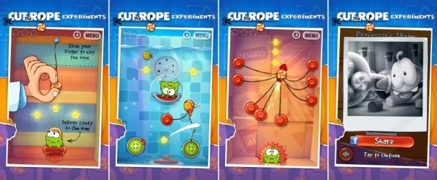 Cut_the_Rope_Experiments_merge._SL967_V135717369_.png