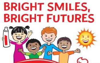FREE Colgate Bright Smiles Bright Futures Kit! (for teachers/classrooms)