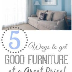 ways-to-get-furniture-at-a-great-price-300x450