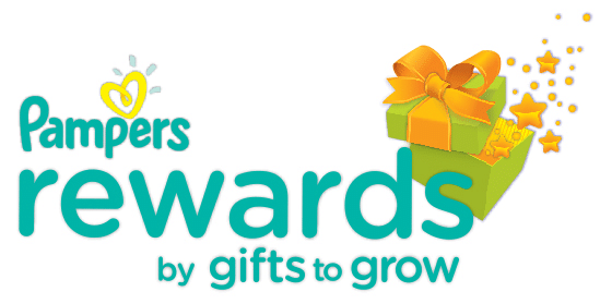 PampersRewardsLogo