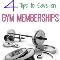 gym-memberships-300x450
