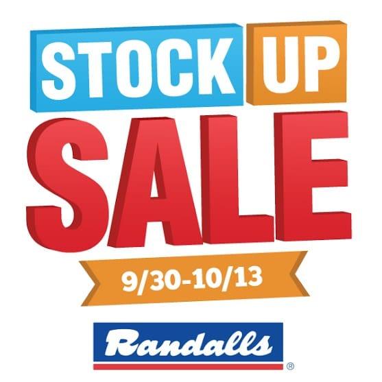 StockUpSale-Randalls