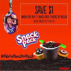 Snack Pack at Meijer Halloween Promo Post Graphic 10-7 (2)
