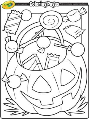 print these for the kids and enjoy some coloring time together youll also find a variety of activity sheets to complete such as halloween - Halloween Activity Sheets