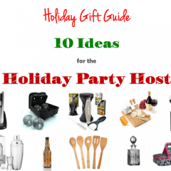 Gift-Guide-Party-Host