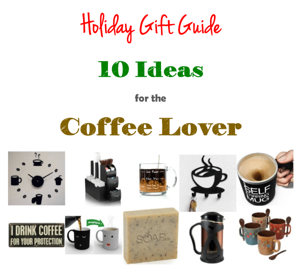 Gift-Guide-coffee