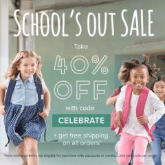 10_may_schoolsoutsale_blog_fb