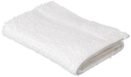 Soft-Touch-Linen-Towels