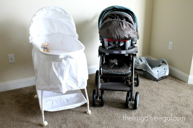 baby products on ebay final