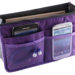 purse-insert-organizer