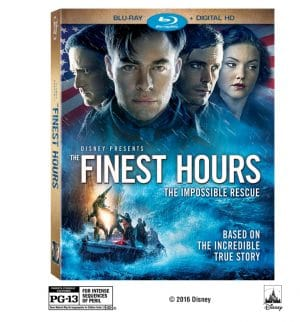 The Finest Hours Beauty Shot - Compressed