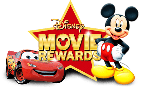 disney_movie_rewards