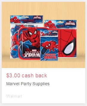 marvel party supplies 1