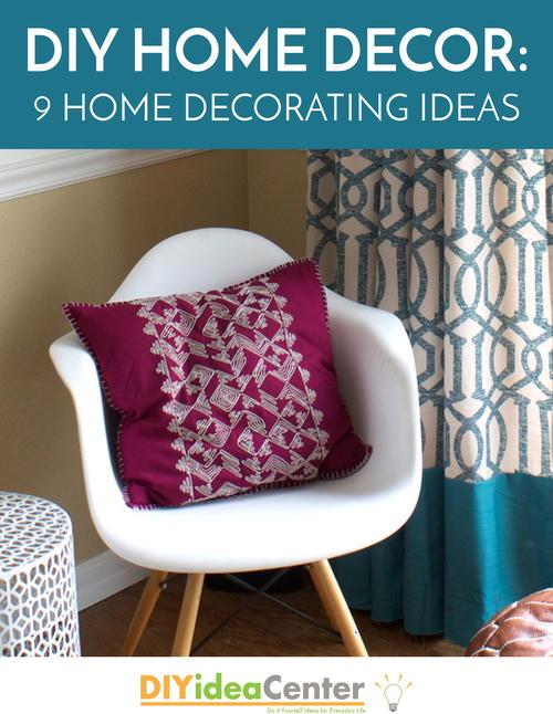 DIY-Home-Decor_Large500_ID-1543795