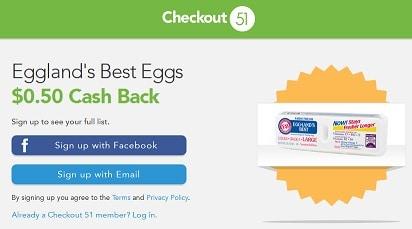 egglands checkout 51
