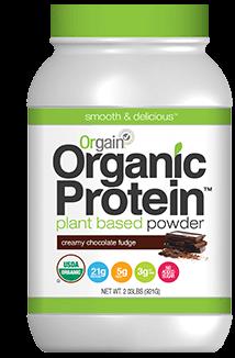 orgain-proteinpowder-header-chocolate