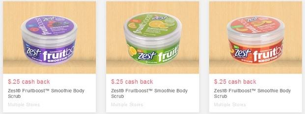 zest 2