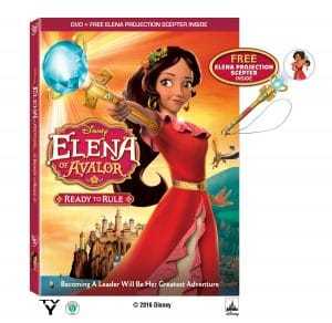 Disney_Elena_Of_Avalor-_Ready_To_Rule_Beauty Shot