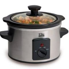 MaxiMatic-Elite-Gourmet-Slow-Cooker