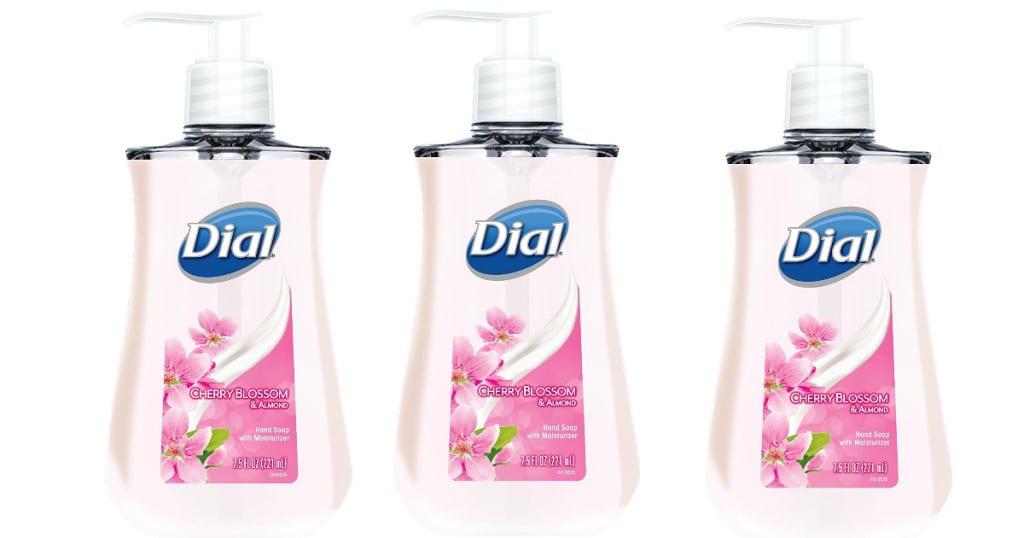 dial-liquid-hand-soap