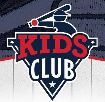 FREE Chicago White Sox Kids' Club Membership!