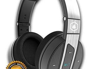 Amazon Deal of the Day: Bluetooth Headphones