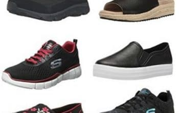 Amazon Deal of the Day: Skechers Shoe Sale