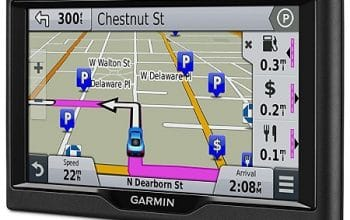 Amazon Deal of the Day: Garmin GPS System