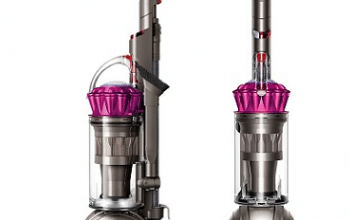 Amazon Deal of the Day: Dyson Ball Animal Vacuum