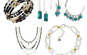 Amazon Deal of the Day: Silpada Jewelry Sale