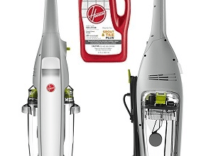 Amazon Deal of the Day: Hoover Hard Floor Cleaner
