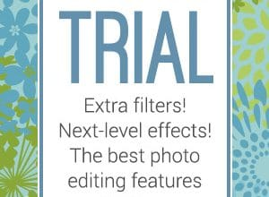 FREE PicMonkey Trial – Get 7 Days of Exclusive Photo Editing, FREE!