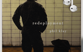 FREE 'Redeployment' by Phil Klay Audiobook!