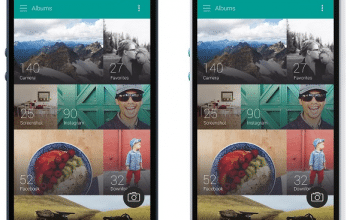 Amazon Deal of the Day: Nextbit Robin Unlocked Smartphone