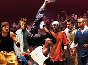 """FREE """"You Got Served"""" Movie Download"""