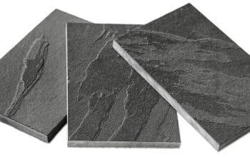 5 Free Floor Tile Samples