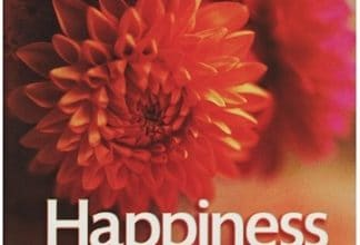 FREE Happiness Digest Book (religious)