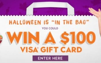 Frigo Cheese in the Bag Sweepstakes – Win Gift Cards! (Ends 12/31)