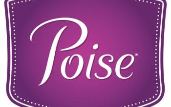 Home Tester Club: Poise Pads Sampling Opportunity
