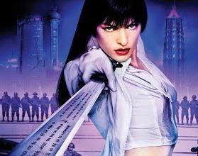 "FREE ""Ultraviolet"" Movie Download"