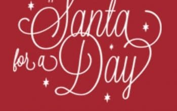 Lands' End Santa for a Day Instant Win Game and Sweepstakes (Ends 12/17)
