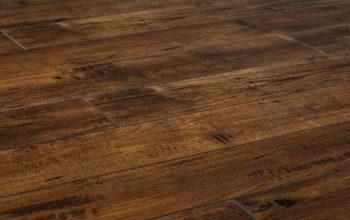 FREE Laminate Flooring Samples