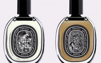 FREE diptyque Fragrance Samples