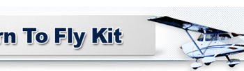 FREE Learn to Fly Kit