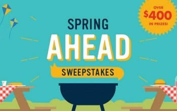 Enter to Win a $300 Save-A-Lot Gift Card + More (ends 5/29)