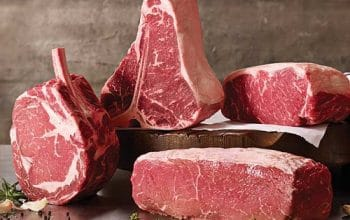 Enter to Win an Omaha Steaks Package – 500 Winners (ends 6/17)