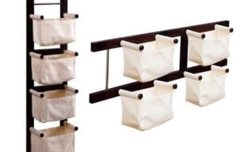 Winsome Wood Storage Rack Only $19.71! (reg $59.99)