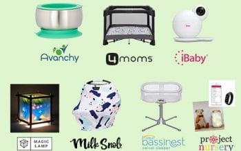Myregistry.com Ultimate Dad Sweepstakes (ends 6/26)
